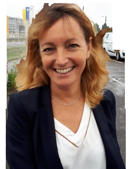 Alexandra-Moreau-Directeur-HAD-Vendee
