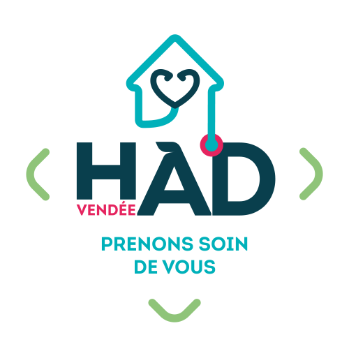 https://www.hadvendee.com/wp-content/uploads/2018/08/HAD-logo-losange-blanc.png