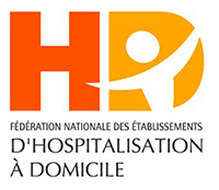 https://www.hadvendee.com/wp-content/uploads/2018/08/Logo-FNEHAD.jpg