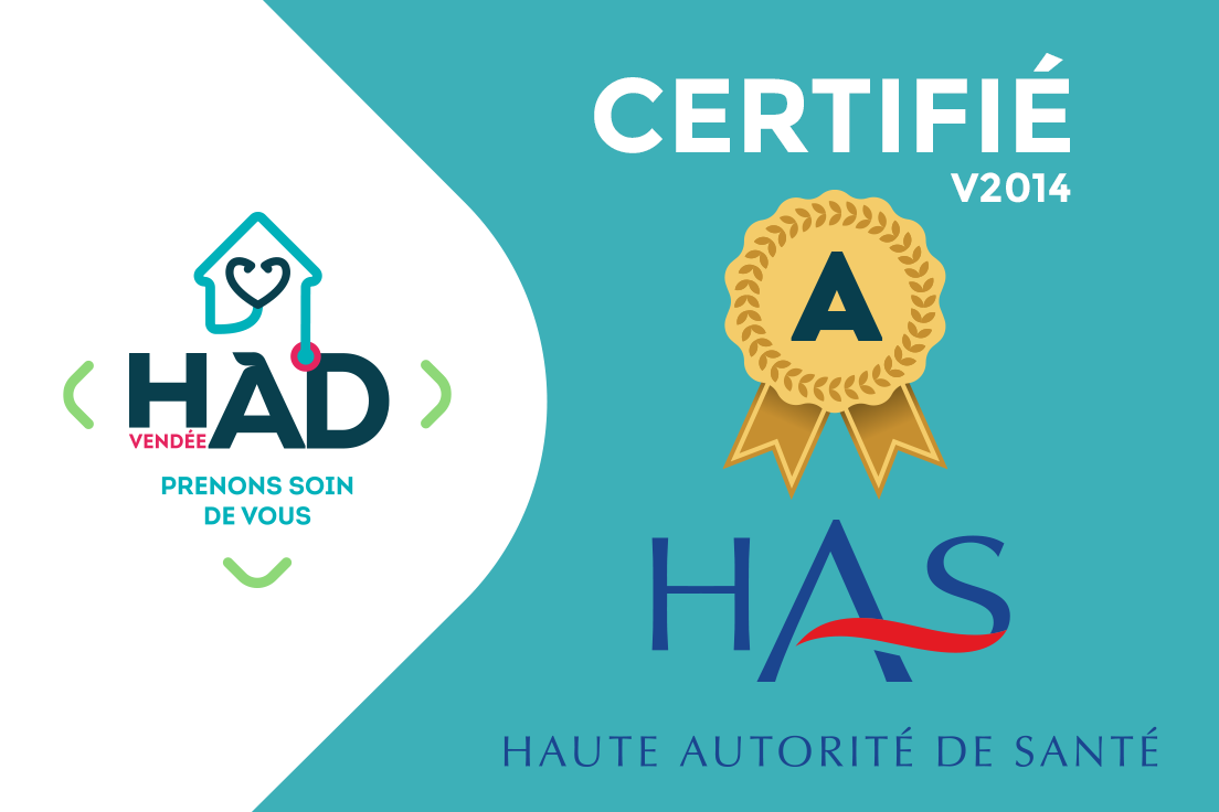 https://www.hadvendee.com/wp-content/uploads/2020/08/HAD-has2.png